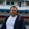 Evgeniy, 31, Berezniki
