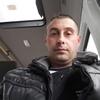 ruslan, 41, Volosovo