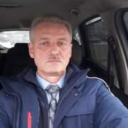 Сергей 56 Пермь