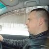 Кирилл, 31, г.Южно-Сахалинск
