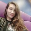 Вероника Кравченко, 35, г.Москва