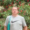 Николай, 45, г.Электросталь