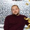 Тарас, 20, г.Коломыя