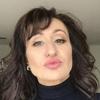 Janna, 43, Bern