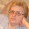 Татьяна, 54, г.Озерск
