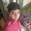 Shaizaan Khan, 17, Пандхарпур
