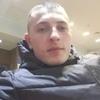 Николай, 21, г.Томск