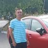Igor Cviridenko, 34, г.Гомель