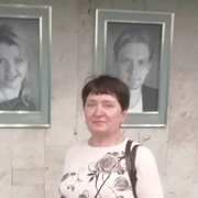 Тамара Артушникова 63 Москва