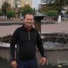 Ярослав Антонів, 44, г.Ивано-Франковск