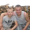 Илья, 26, г.Верхний Уфалей