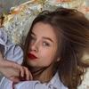 Карина, 19, г.Киев