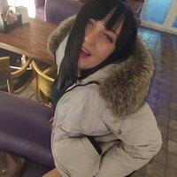 Элеонора, 33 года, Рыбы, Донецк