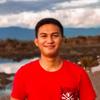 Vincent, 21, Manila
