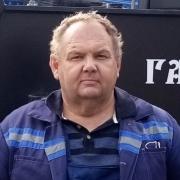 Дмитрий 49 Москва