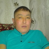 Берик, 32, г.Петропавловск