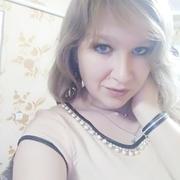 Anasteiha 28 Донецк