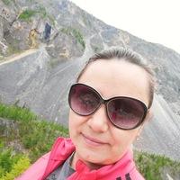 Наталия, 39 лет, Скорпион, Улан-Удэ