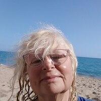 Elena, 67 лет, Дева, Москва