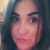 Marta, 27, г.Турин