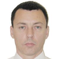 Алексей, 48 лет, Дева, Ижевск