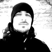 никита, 34 года, Водолей, Прокопьевск