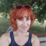 Ирина 57 Белгород
