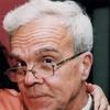 soulManML, 72, г.Николаев