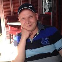 Александр, 39 лет, Весы, Харьков