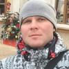 Серега, 31, г.Наро-Фоминск