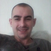 Александр, 22, г.Киев