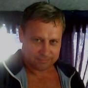 Андрей, 58 лет, Рыбы
