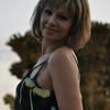 Ольга, 53, Новомиргород