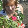 Наталия, 33, г.Кызыл