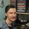 Angel_frost, 24, г.Абатский