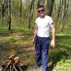 Віталій, 40, г.Жмеринка