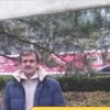 СЕРГЕЙ, 56, г.Бишкек