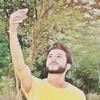 StubbOn Aadii, 20, г.Исламабад