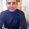 Сергей, 40, г.Кропивницкий (Кировоград)