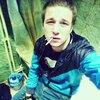 Павел, 24, г.Тюмень