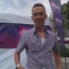 Vjaceslavs, 37, г.Бирмингем