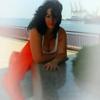 Маришка, 28, г.Черкассы