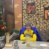 Ербол, 20, г.Алматы́