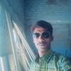 Jignesh Dabhi, 29, г.Gurgaon