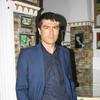 Бобур, 33, г.Самарканд