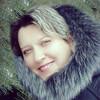 Ольга, 40, г.Чернигов