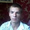 Женя, 24, г.Находка (Приморский край)