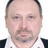 Владимир, 60, г.Тольятти