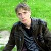 Taїs, 33, Berestechko