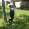 Александр, 31, г.Щекино